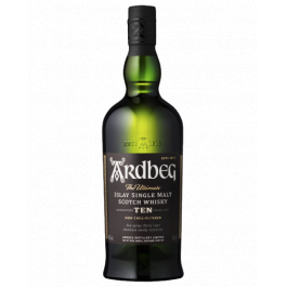 ARDBEG 10 YRS 700ML