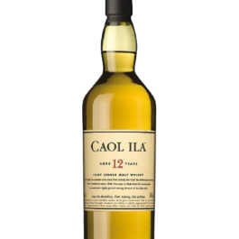 CAOL ILA 12YRS 700ML