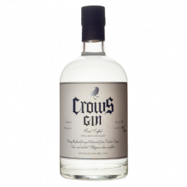 CROWS GIN 700ML