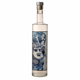 EIKO JAPANESE VODKA 700ML