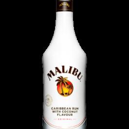 MALIBU COCONUT RHUM 700ML