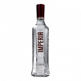 RUSSIAN STANDARD IMPERIA 750ML