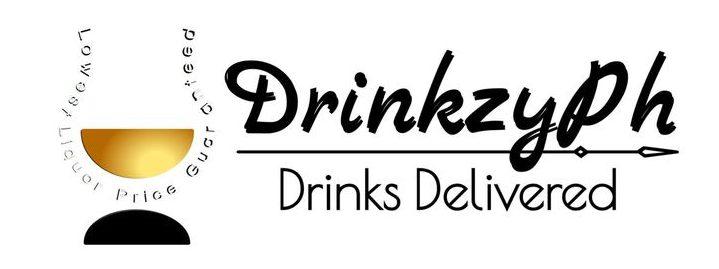 DrinkzyPh