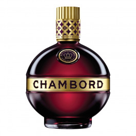 CHAMBORD ROYALE 700ML