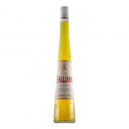 GALLIANO 700ML