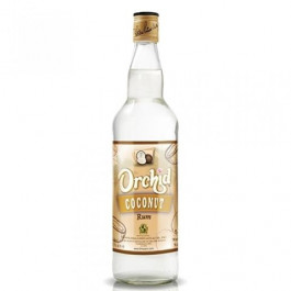 ORCHID COCONUT 700ML
