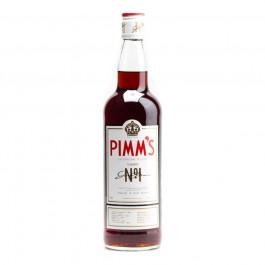 PIMMS NO. 1 700ML