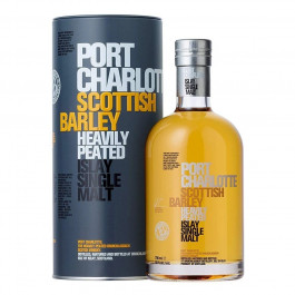 BRUICHLADDICH PORT CHARLOTTE 700ML