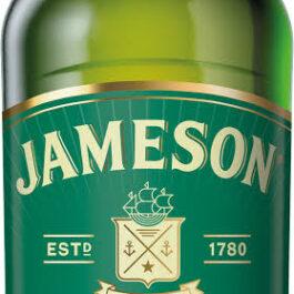 JAMESON IPA EDITION 750ML